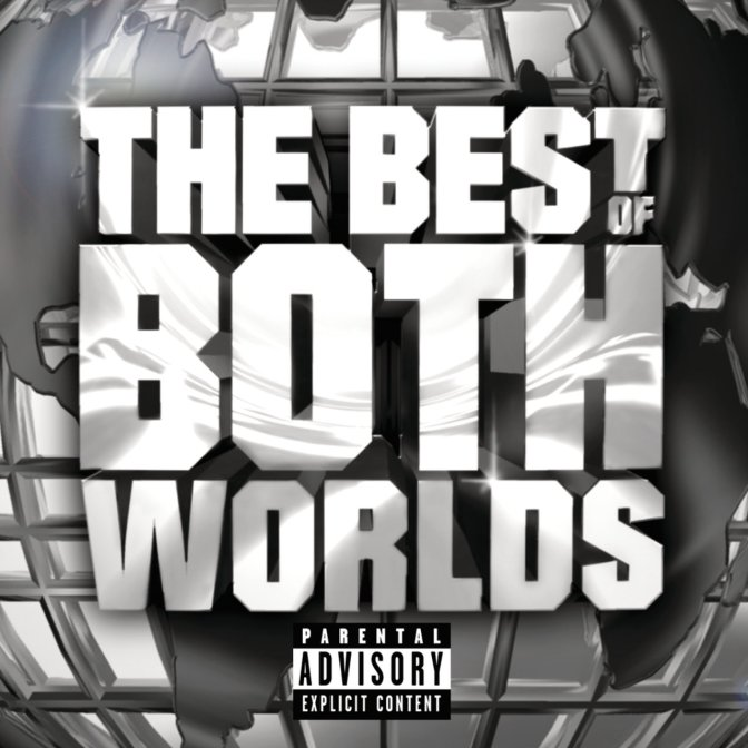 R Kelly & Jay-Z « The Best of Both Worlds » @@@