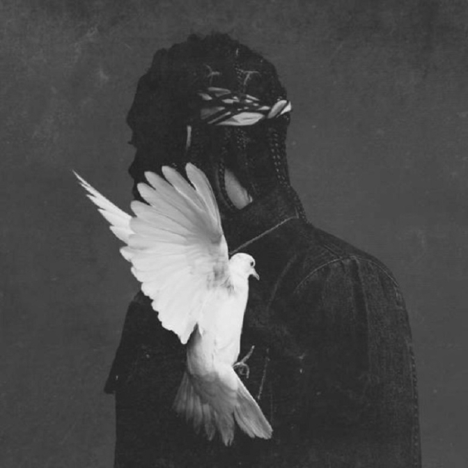 Pusha T « Darkest Before Dawn: The Prelude » @@@@
