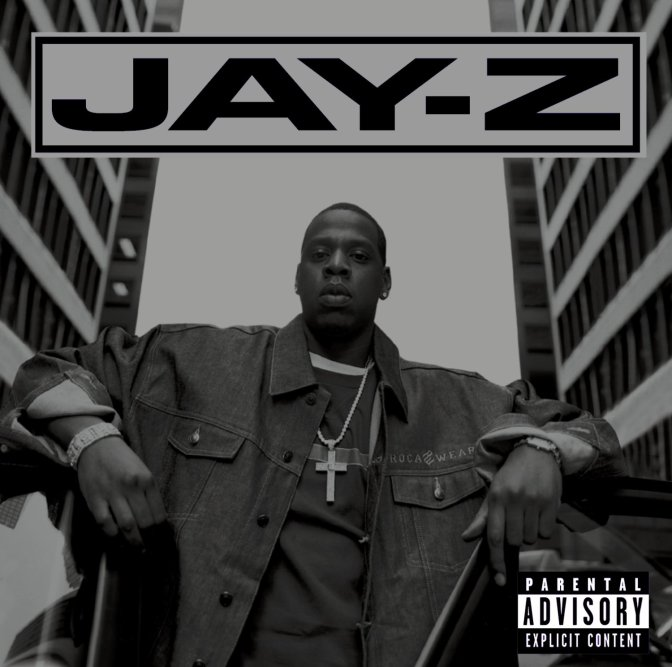 Jay-Z « Vol. 3… Life and Times of S. Carter » @@@@½