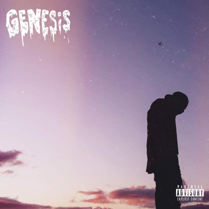 Domo Genesis «Genesis» @@@½