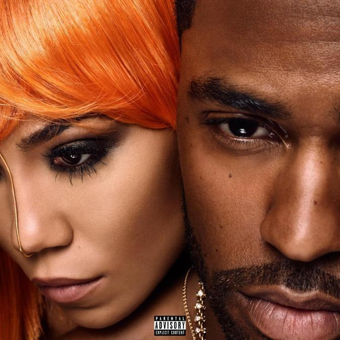 Big Sean & Jhene Aiko « TWENTY88 » @@@½