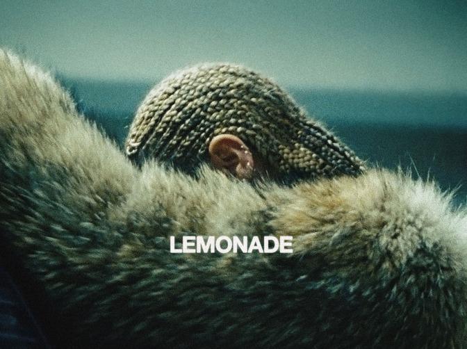 Beyonce «LEMONADE» @@@@