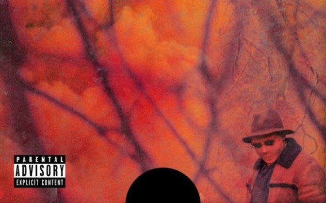 ScHoolboy Q «Blank Face LP» @@@@