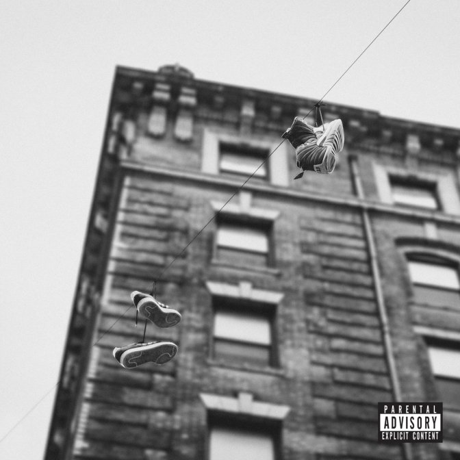 Apollo Brown & Skyzoo « The Easy Truth » @@@@