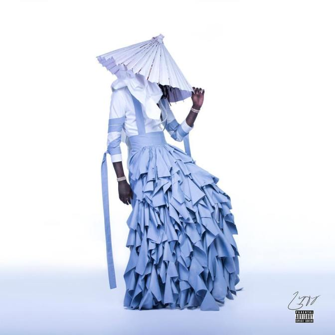 Young Thug « JEFFERY » @@@½