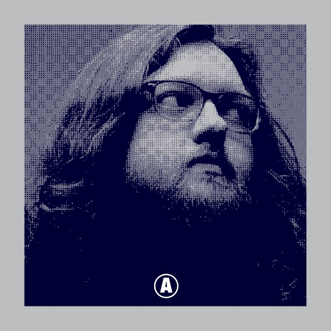 Jonwayne « Rap Album Two » @@@@½