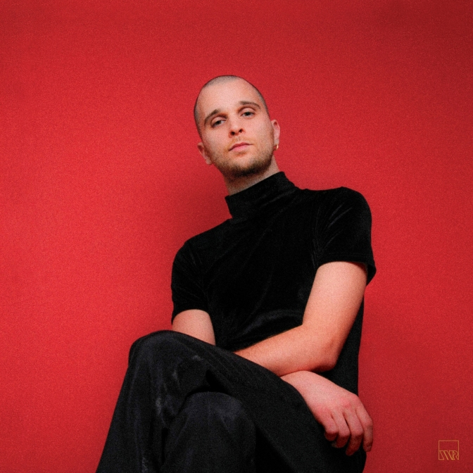 JMSN « Whatever Makes U Happy » @@@@