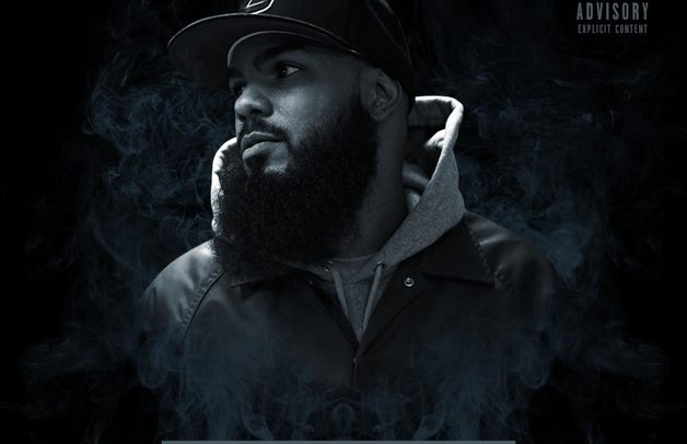 Stalley « New Wave » @@@½
