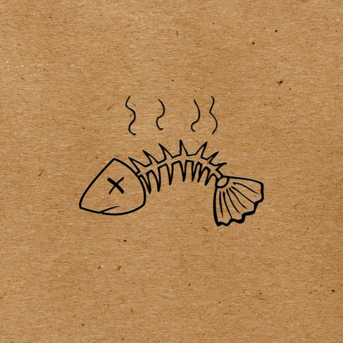 Apollo Brown & Planet Asia « Anchovies » @@@½