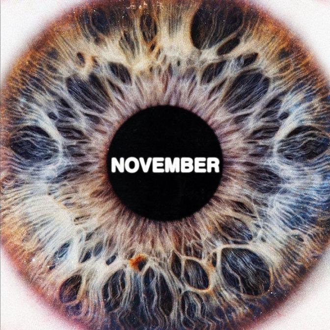 SiR «November» @@@@