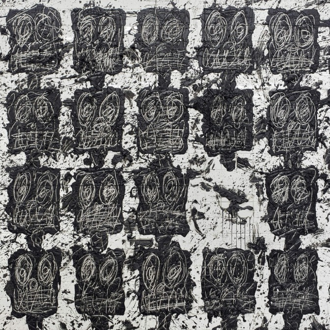 Black Thought x 9th Wonder & The Soul Council « Streams of Thought vol.1 » [EP] @@@@½
