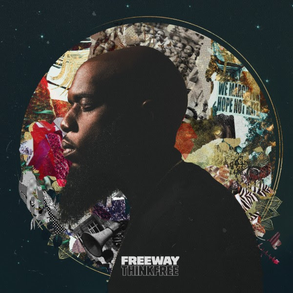 Freeway « Think Free » @@@½